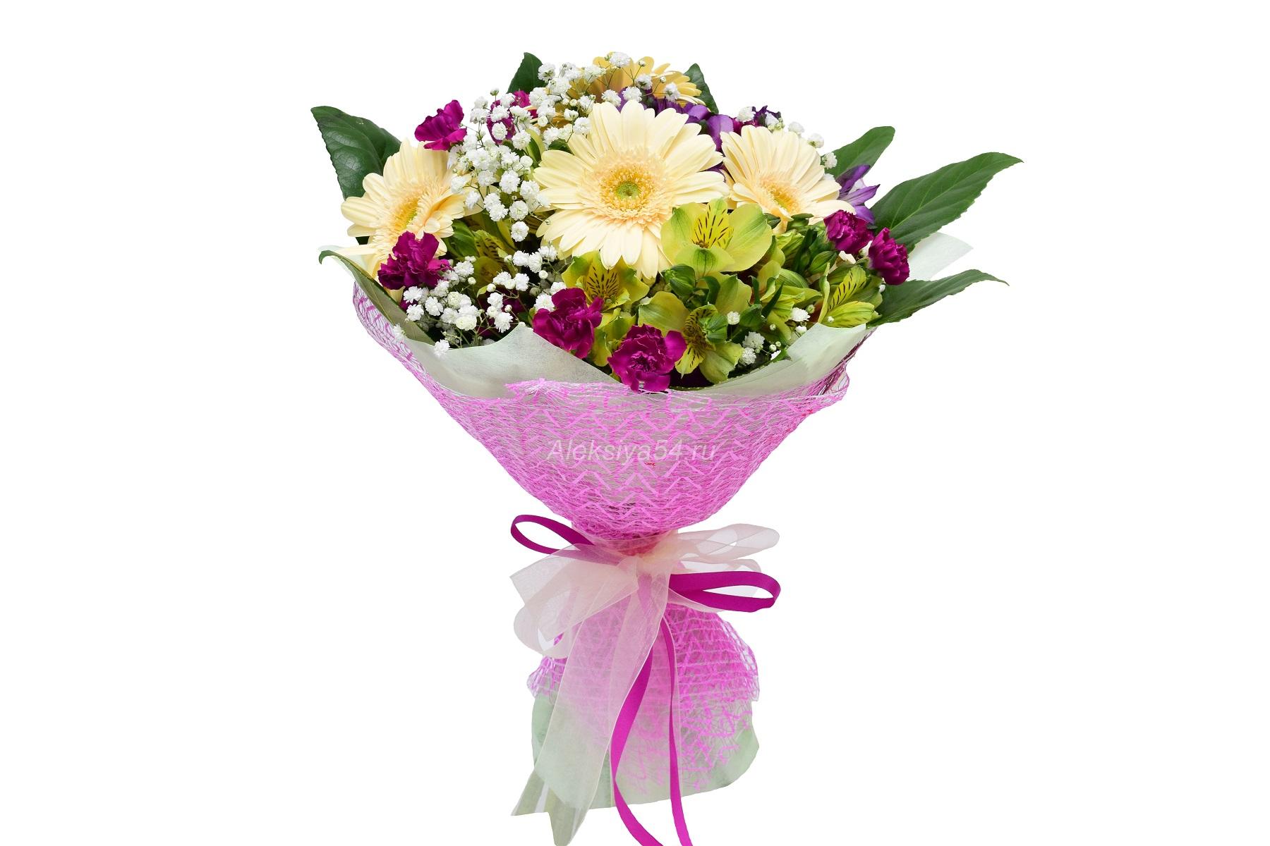 Оптовые базы твери живые цветы заказ цветов в щелково с доставкой
